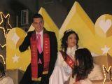 Cabalgata de Reyes 5-01-2013_531