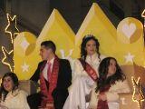 Cabalgata de Reyes 5-01-2013_532