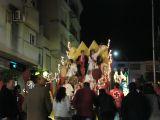 Cabalgata de Reyes 5-01-2013_534