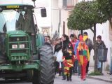 Carnaval 2013-Pasacalles_49