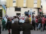 Carnaval 2013-Pasacalles_50