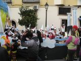 Carnaval 2013-Pasacalles_51