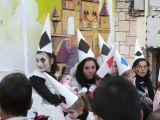 Carnaval 2013-Pasacalles_52