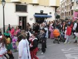 Carnaval 2013-Pasacalles_53