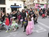 Carnaval 2013-Pasacalles_55