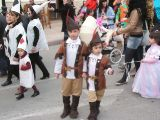 Carnaval 2013-Pasacalles_58