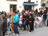 Carnaval 2013-Pasacalles_59