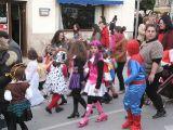 Carnaval 2013-Pasacalles_63