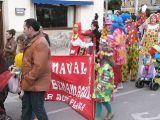 Carnaval 2013-Pasacalles_65