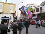 Carnaval 2013-Pasacalles_79