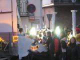 Carnaval 2013-Pasacalles :: Carnaval 2013-Pasacalles_87