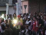 Carnaval 2013-Pasacalles_88