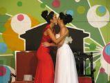 Feria 2013-Coronación_109