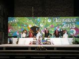 Feria 2013-Coronación_120