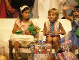 Feria 2013-Coronación_121