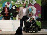 Feria 2013-Coronación_124