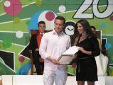 Feria 2013-Coronación_126