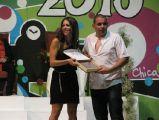 Feria 2013-Coronación_129