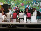 Feria 2013-Coronación_136