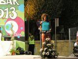 Feria 2013-Coronación_140