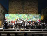 Feria 2013-Coronación_81