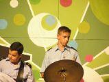 Feria 2013-Coronación_82