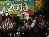 Feria 2013-Coronación_84