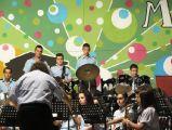 Feria 2013-Coronación_85