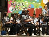 Feria 2013-Coronación_86