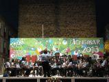 Feria 2013-Coronación_88
