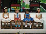 Feria 2013-Coronación :: Feria 2013-Coronación_89