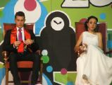 Feria 2013-Coronación_91