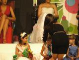 Feria 2013-Coronación_97
