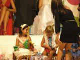 Feria 2013-Coronación_98