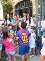Feria 2013. día 21. Comienzo_62