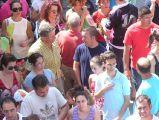 Feria 2013. día 21. Comienzo_71