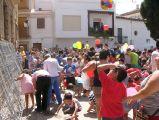 Feria 2013. día 21. Comienzo_86