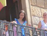 Feria 2013. día 21. Comienzo_91