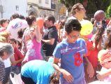 Feria 2013. día 21. Comienzo_95