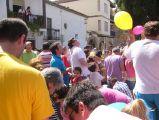 Feria 2013. día 21. Comienzo_97