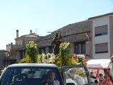 Romeria  de 