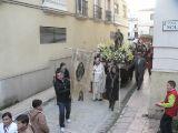 San Antón 2013_164