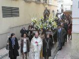 San Antón 2013_165