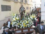 San Antón 2013_166
