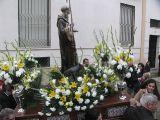 San Antón 2013_167