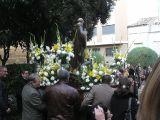 San Antón 2013_170
