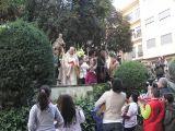 San Antón 2013_171