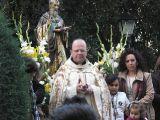 San Antón 2013_172