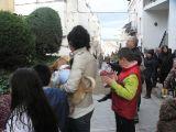 San Antón 2013_173