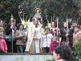 San Antón 2013_178